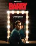 Barry-Season-1