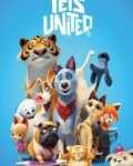 Pets-United-2019