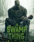 Swamp-Thing-Season-One-2019