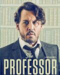 The-Professor-2018