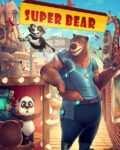 Super-Bear-2019