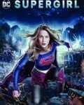 Supergirl-Season-Three-2017