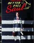 Better-Call-Saul-TV-Series