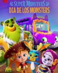 Super-Monsters-Dia-de-los-Monsters-2020