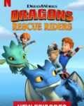Rescue_Riders