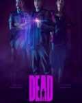 Dead-2020