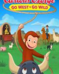 Curious-George-Go-West-Go-Wild-2020