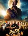 Hubie-Halloween-2020