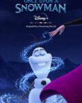 Once_Upon_a_Snowman