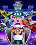 paw-patrol-jet-to-the-rescue