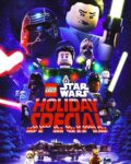 Lego-Star-Wars-Holiday-Special-2020