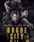 Rogue-City-2020