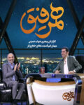 Hamrefigh-S01E06-Hadi-Hejazifar