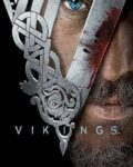 Vikings-Season-1-2013
