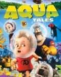 AquaTales-2012