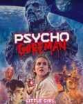 Psycho-Goreman-2020