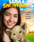 Lena-And-Snowball-movie-poster-1