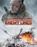 Enemy-Lines-2020