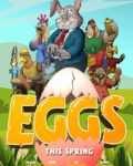 Eggs-2021