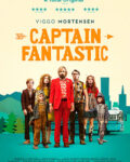 Captain-Fantastic-2016-1080p-BaranFilm