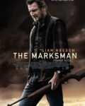 the-marksman-150233