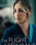 tHE-fLIGHT-aTTENDANT-2