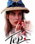 Tess-1979