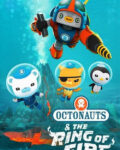 Octonauts-The-Ring-of-Fire-2021